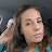 Amanda Jean-Pierre avatar image