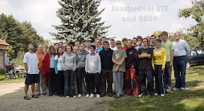 00-sosensoustredeni-9-2009