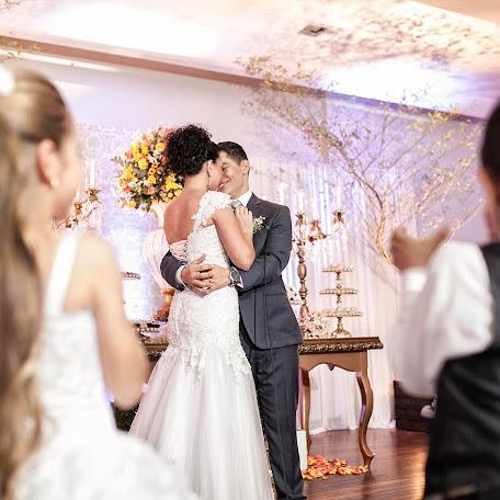 Wedding photographer Josi Schirmer (josischirmer). Photo of 18.06.2015