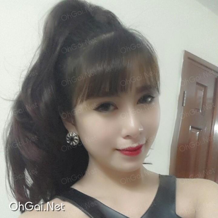 fb hot girl pham le vi - ohgai.net