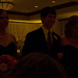 Megan Neal and Mark Suarez wedding - 100_8305.JPG