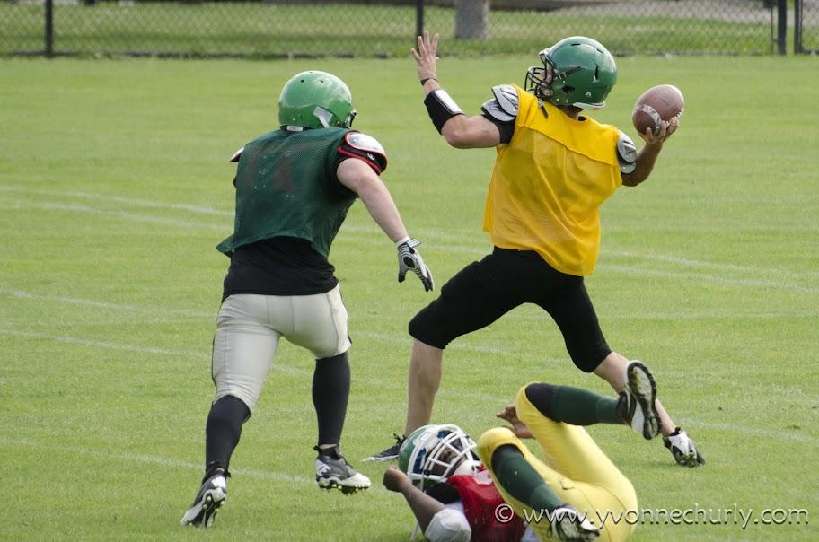 2012 Huskers - Pre-season practice - _DSC5343-1.JPG