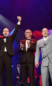 LuzDWA2015winnaars-024.jpg
