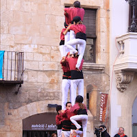 Vilafranca del Penedès 1-11-10 - 20101101_162_2d7_CdL_Vilafranca.jpg