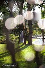 Foto 0043. Marcadores: 30/07/2011, Casamento Daniela e Andre, Cristina Casteloes, Fotos de Vestido, Rio de Janeiro, Vestido, Vestido de Noiva