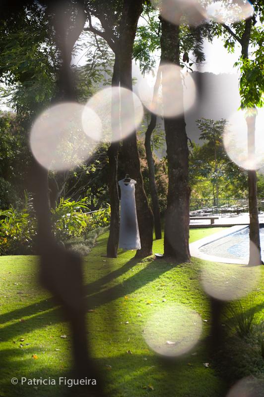 Foto de casamento 0043 de Daniela e Solano. Marcações: 30/07/2011, Casamento Daniela e Andre, Cristina Casteloes, Fotos de Vestido, Rio de Janeiro, Vestido, Vestido de Noiva.