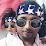 Naval Kishor's profile photo