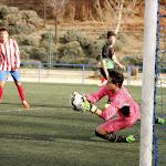 Moratalaz 3 - 2 Atl. Madrileño  (32).JPG