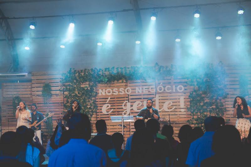 20180114-Domingo-026
