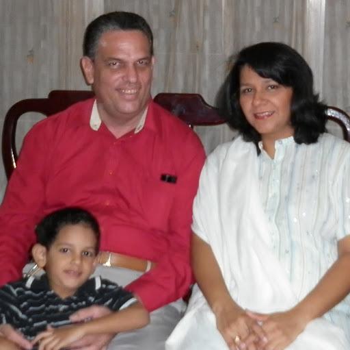 Erasmo Mendez Photo 11