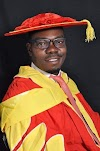 University Suspends Lecturer for Allegedly Impregnating Four Ladies Within 4 Years Of Appointment