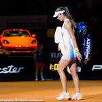 Ana Ivanovic - 2016 Porsche Tennis Grand Prix -D3M_6376.jpg