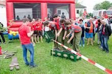 Dorffest-20