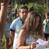 Campaments Estiu Cabanelles 2014 - IMG_0433.JPG