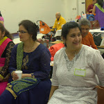 2015 Gudi Padwa (1054).jpg
