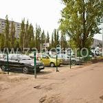 Ограждение парковки (58).jpg