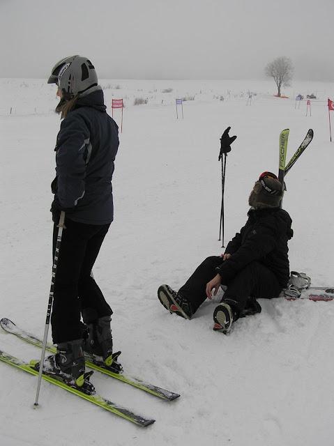 Zawody narciarskie Chyrowa 2012 - P1250077_1.JPG