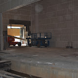 UACCH Foundation Board Hempstead Hall Tour - DSC_0164.JPG
