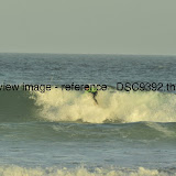 _DSC9392.thumb.jpg