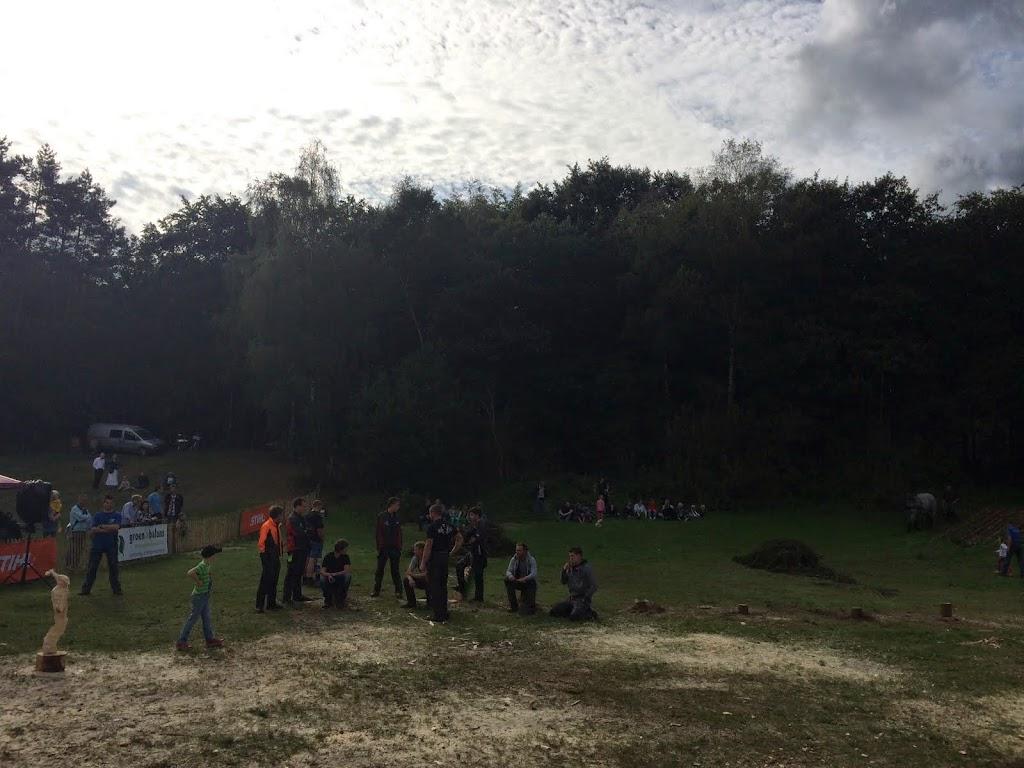 Houthakkerswedstrijd 2014 - Lage Vuursche - IMG_5902.JPG