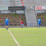 partido entrenadores 060.jpg
