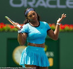 Serena Williams - 2016 BNP Paribas Open -DSC_1778.jpg
