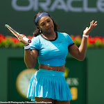 Serena Williams - 2016 BNP Paribas Open -DSC_1778.jpg