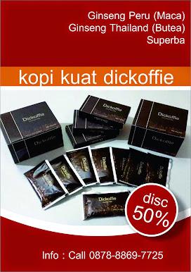 Kopi+Kuat+dari+Ramuan+Herbal+Tradisional+untuk+Pria