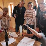 Assemblage des chardonnay milésime 2012. guimbelot.com - 2013%2B09%2B07%2BGuimbelot%2Bd%25C3%25A9gustation%2Bd%25E2%2580%2599assemblage%2Bdu%2Bchardonay%2B2012%2B124.jpg