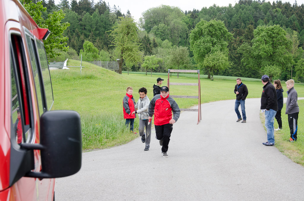 Training-Thyrnau-5