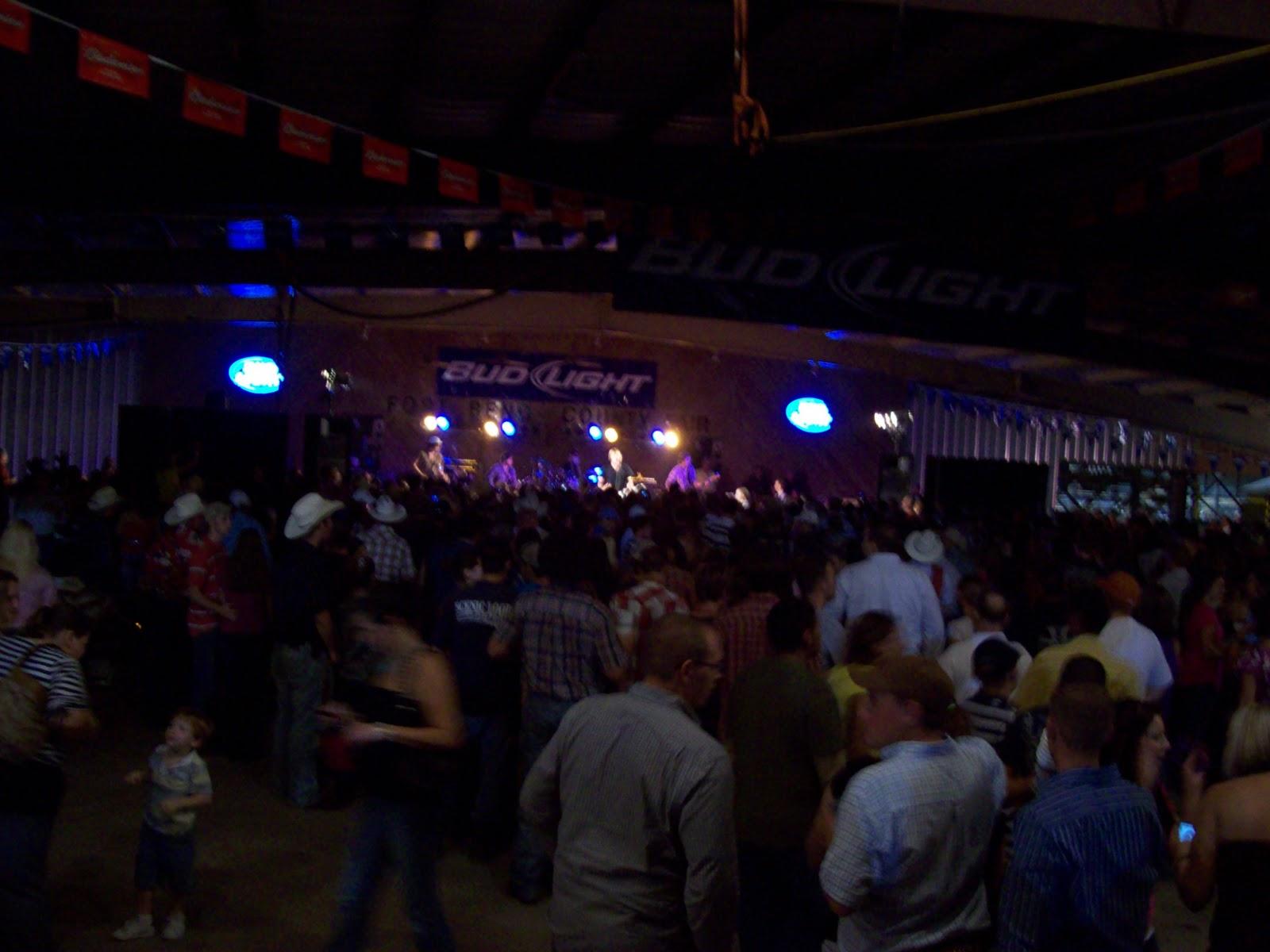 Fort Bend County Fair - 101_5469.JPG