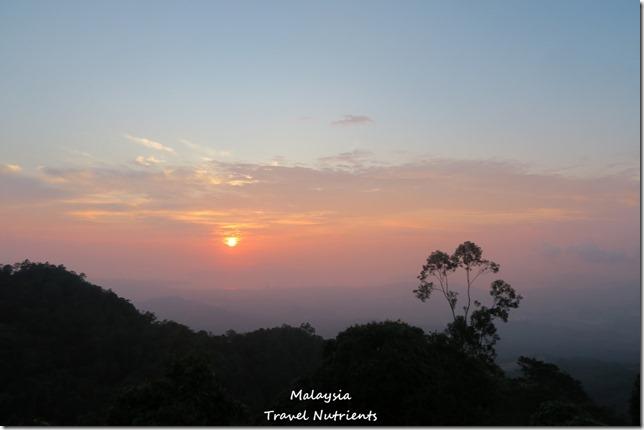 馬來西亞沙巴 九如河泛舟 溜索 (125)