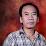 Nandar Maulana's profile photo