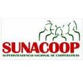 Condiciones y requisitos para el otorgamiento de la certificación de cumplimiento a las Asociaciones Cooperativas