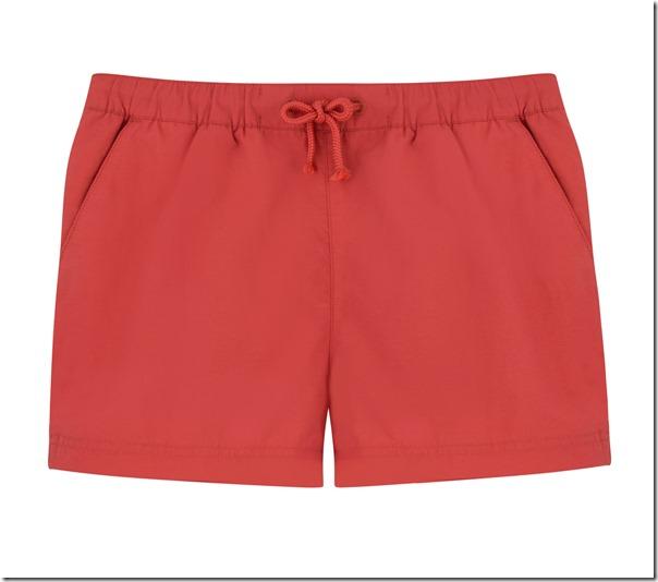 COS SS17 kids beachwear (2)