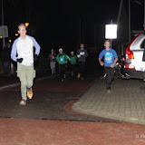 Klompenrace Rouveen - IMG_3896.jpg