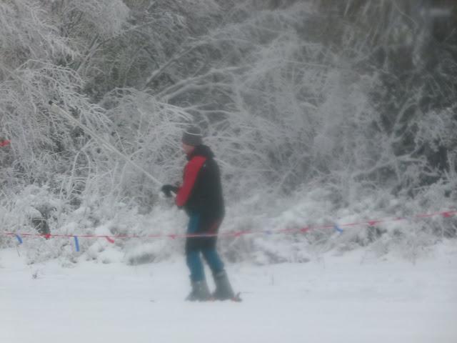 Wyjazd na narty Chyrowa 2016 - P1150379.JPG