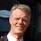 Pier Rienks's profile photo