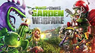 Plants vs. Zombies: Garden Warfare | Сравнить цены и купить ключ дешевле
