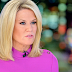 MUST-WATCH: Fox's MacCallum Blisters National Teachers Union President On Alleged Influence On Biden, Critical Race Theory, 1619 Project