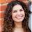 Anna Brill's profile photo