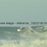 _DSC0160.thumb.jpg