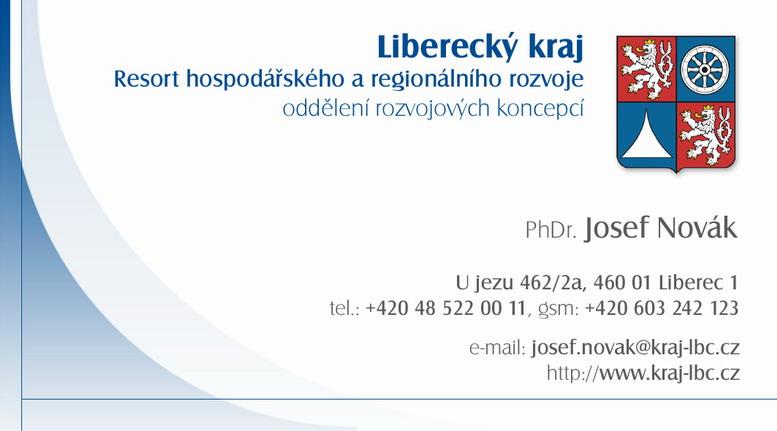 petr_bima_grafika_vizitky_00093