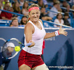 W&S Tennis 2015 Wednesday-25-2.jpg
