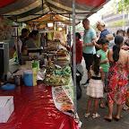 Pasar Malam foto 9.jpg