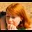 Nadka Frolova's profile photo
