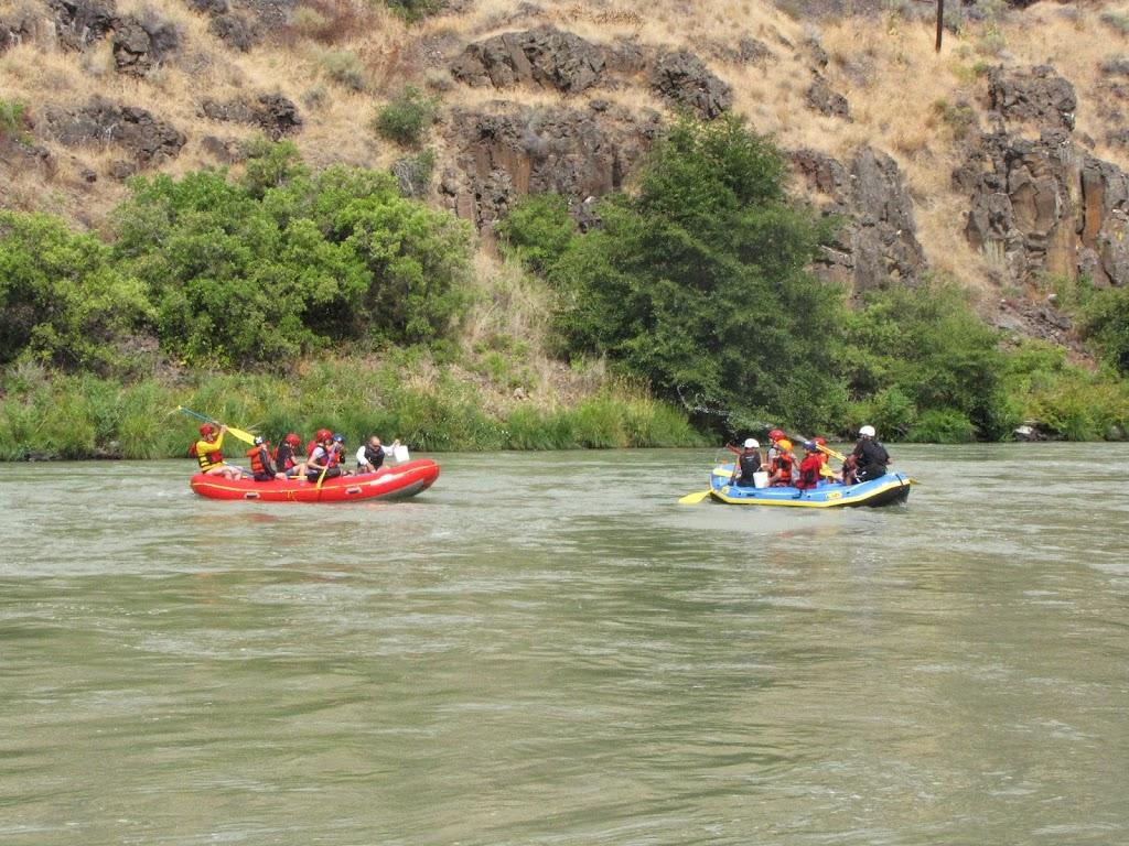 Deschutes River - IMG_2276.JPG
