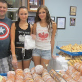 PierogiFestival2015PicturesByEGurtlerKrawczynska