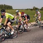 2013.06.02 SEB 32. Tartu Rattaralli 135 ja 65 km - AS20130602TRR_193S.jpg