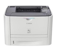 Imprimante pilotes Canon i-SENSYS LBP3310 Télécharger